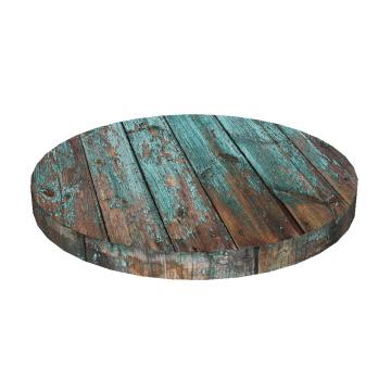Poducha Ring na krzesło Hawana