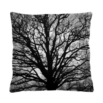 Poduszka Tree 40x40