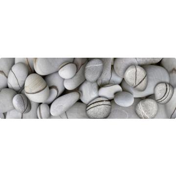Bieżnik Kamienie 33x95