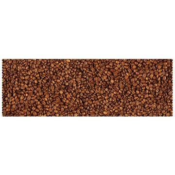 Bieżnik Kawa 33x95