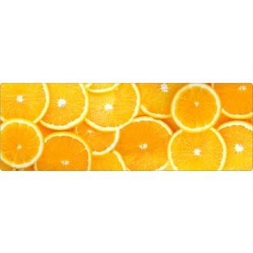 Bieżnik Pomarańcze 33x95