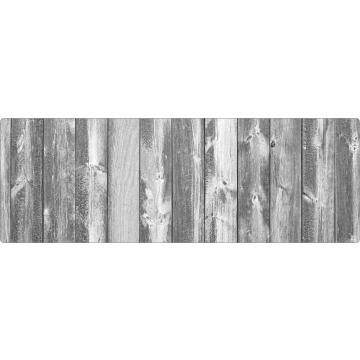 Bieżnik Silver wood 33x95