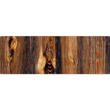 Bieżnik Drewno 33x95