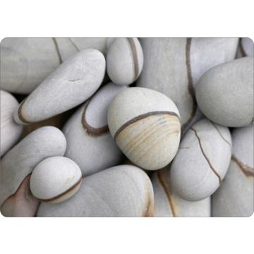 Podkładka Kamienie 29x42