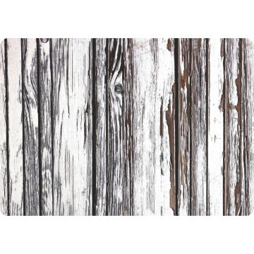Podkładka Rustic white 29x42