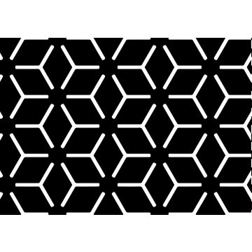 Podkładka Star 29x42