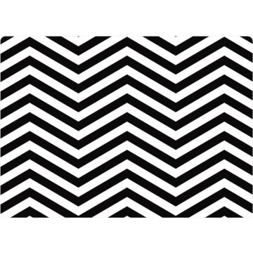 Podkładka Zigzag 29x42