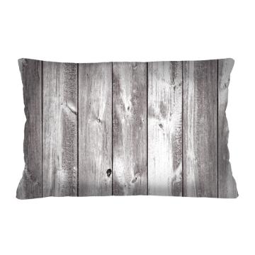 Poszewka 40x60 Silver Wood