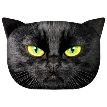 Poduszka Kot Nero