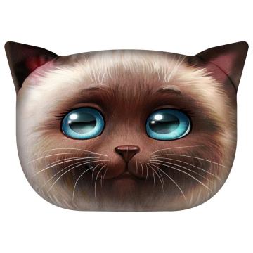 Poduszka Kot Lily