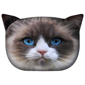 Poduszka Kot Daisy
