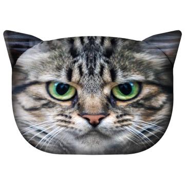 Poduszka Kot Borys