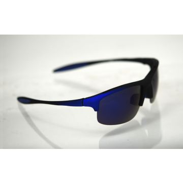 Speed polarized 118L-10