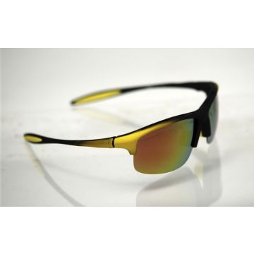 Speed polarized 118L-12
