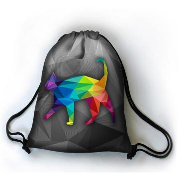 Worek-plecak Bold