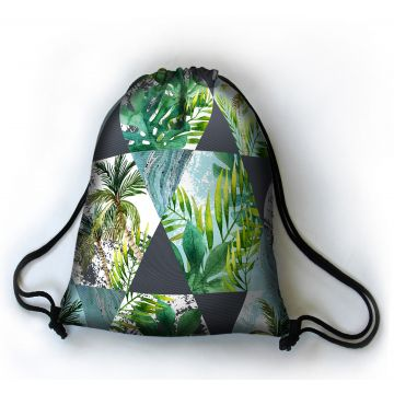 Worek-plecak Florida