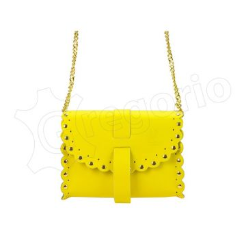 Luka 518 (żółty)