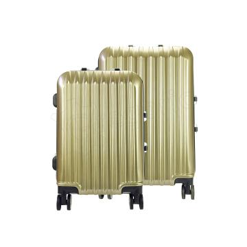 Ormi PC016 (złoty)