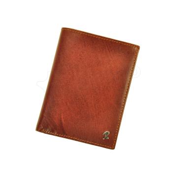 Rovicky N104-VTR RFID (brązowy)