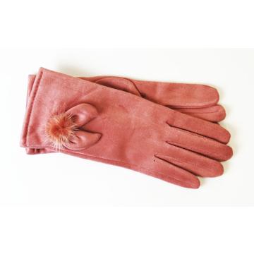Rękawiczki 190 sprzedawane po 6szt/paczcePodana cena jest ceną za paczkę!