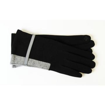 Rękawiczki 191T sprzedawane po 6szt/paczcePodana cena jest ceną za paczkę!