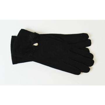 Rękawiczki 199 sprzedawane po 6szt/paczcePodana cena jest ceną za paczkę!