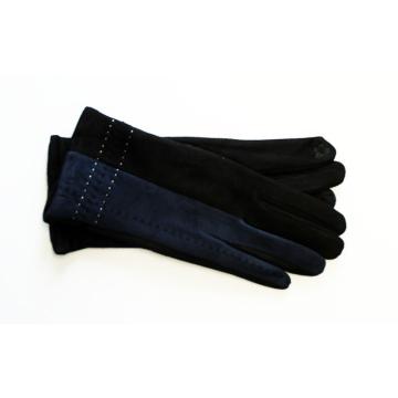 Rękawiczki 204T sprzedawane po 6szt/paczcePodana cena jest ceną za paczkę!