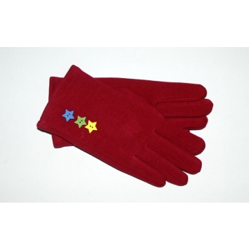 Rękawiczki D200 sprzedawane po 6szt/paczce Podana cena jest ceną za paczkę!