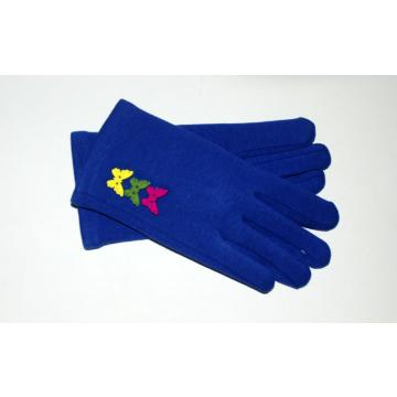 Rękawiczki D201 sprzedawane po 6szt/paczce Podana cena jest ceną za paczkę!