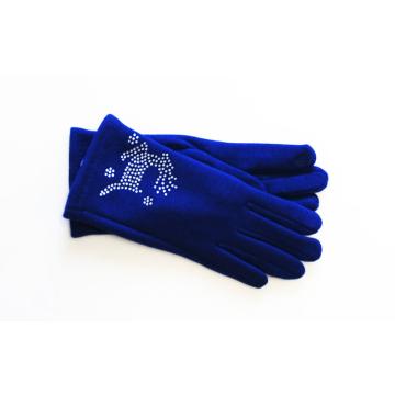 Rękawiczki D208T sprzedawane po 6szt/paczce Podana cena jest ceną za paczkę!