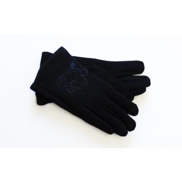 Rękawiczki D214 sprzedawane po 6szt/paczcePodana cena jest ceną za paczkę!