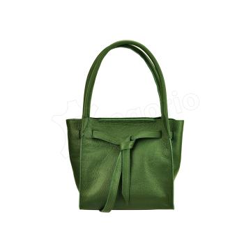 Patrizia Piu 318-055 (ciemny zielony)