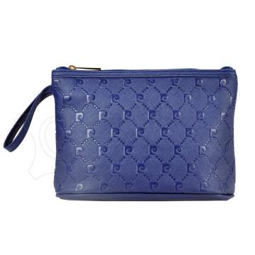 Pierre Cardin MS91 50139 (niebieski)
