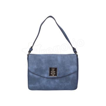 Pierre Cardin 3022 IZA151 (niebieski)