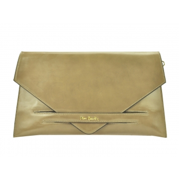 Pierre Cardin 5328 EDF SIRP (taupe)