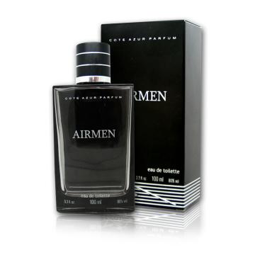 AIRMEN 100ML / 1SZTUKA