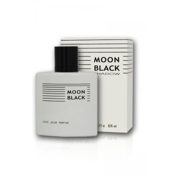 MOON BLACK SHADOW 100ML / 1SZTUKA