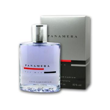 PANAMERA 100ML / 1SZTUKA