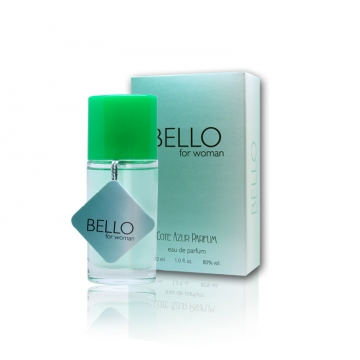 BELLO 30 ML