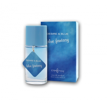 BLUE FANTASY 30 ML