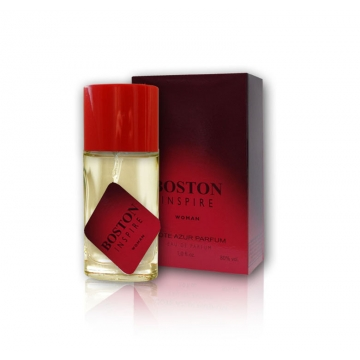 BOSTON INSPIRE 30 ML