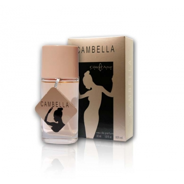 CAMBELLA 30 ML