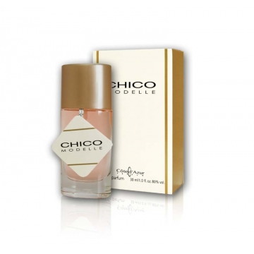 CHICO MODELLE 30 ML