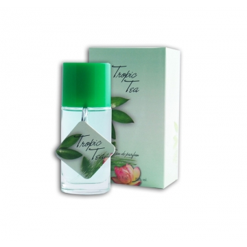 TROPIC TEA 30 ML