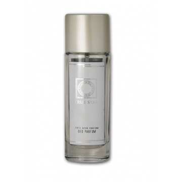 TRUE STAR DEO 50ML