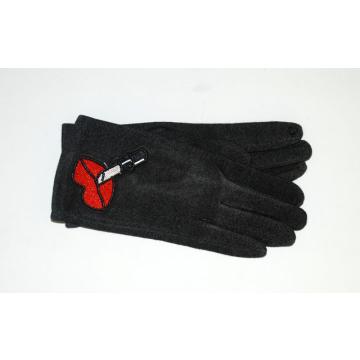 Rękawiczki 143 sprzedawane po 6szt/paczcePodana cena jest ceną za paczkę!