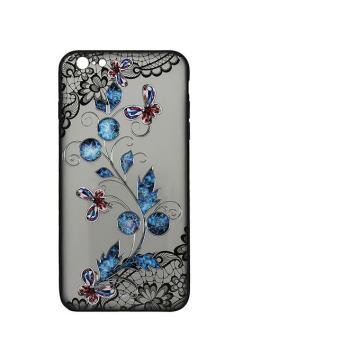 Etui ochronne na iPhone 6 (5szt.) EIP-1-6 2
