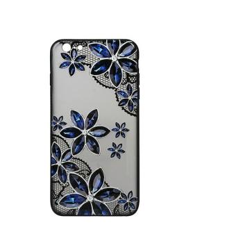 Etui ochronne na iPhone 6 (5szt.) EIP-1-6 6