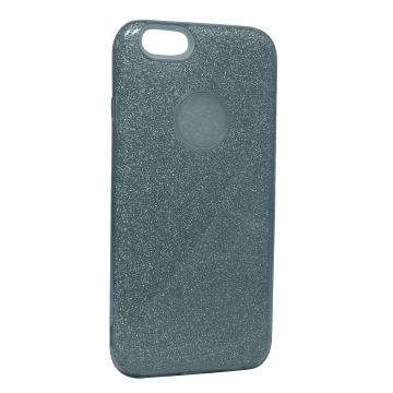 Etui ochronne na iPhone 6G plus (5szt.) EIP-2-6G plus Blue plus