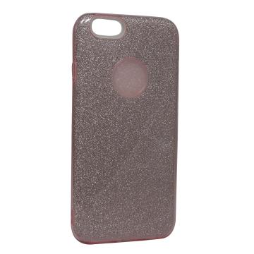 Etui ochronne na iPhone 6G plus (5szt.) EIP-2-6G plus Pink plus